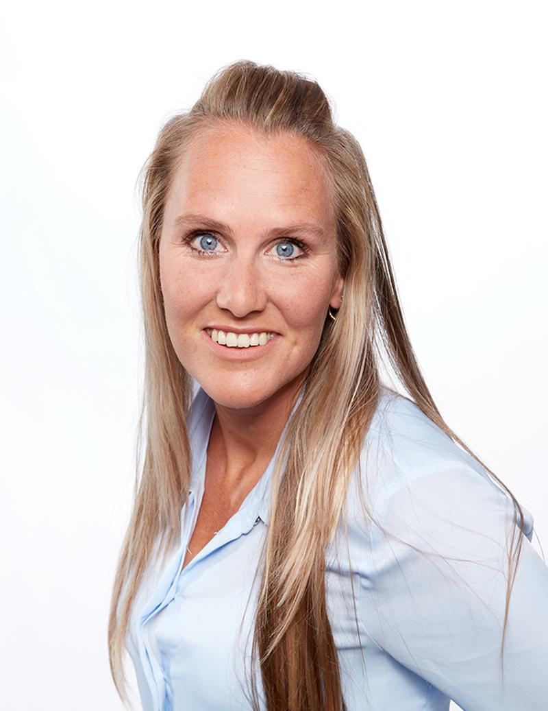 Janneke van Meeteren_kl