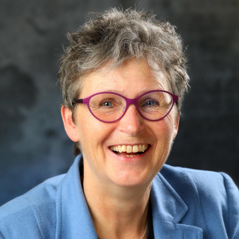 cvt Alina Kuiper